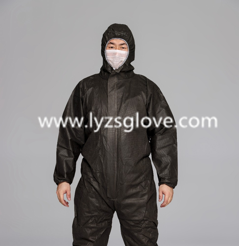 nomex cheap disposable coveralls
